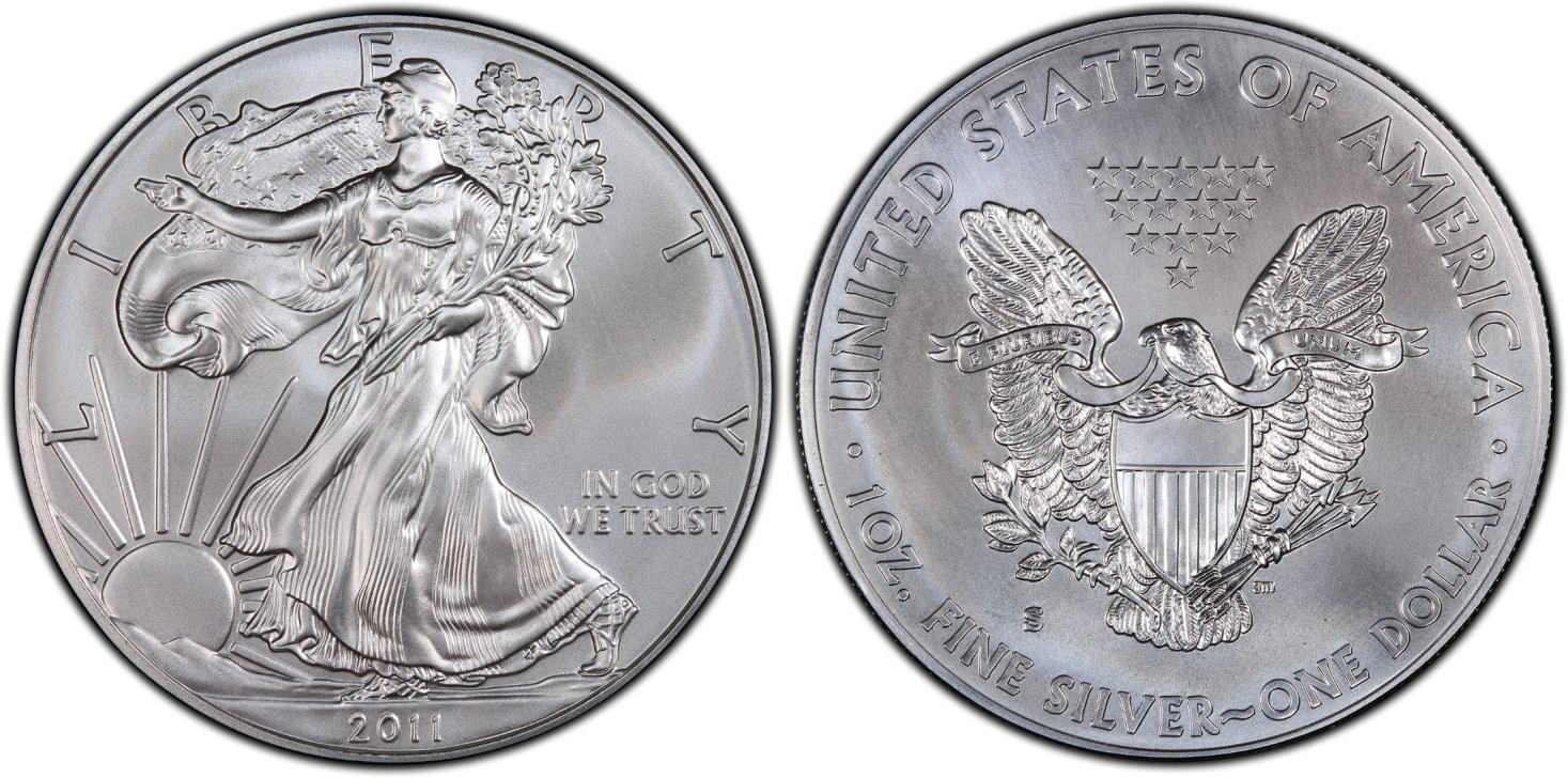 Покупаю серебряные монеты стоимость монеты 10 рублей амурская область 2016